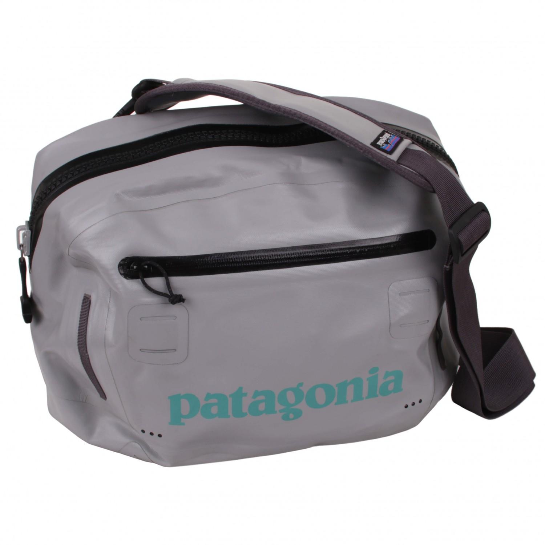 5664206202 Patagonia Stormfront Hip Pack - Lumbar Pack