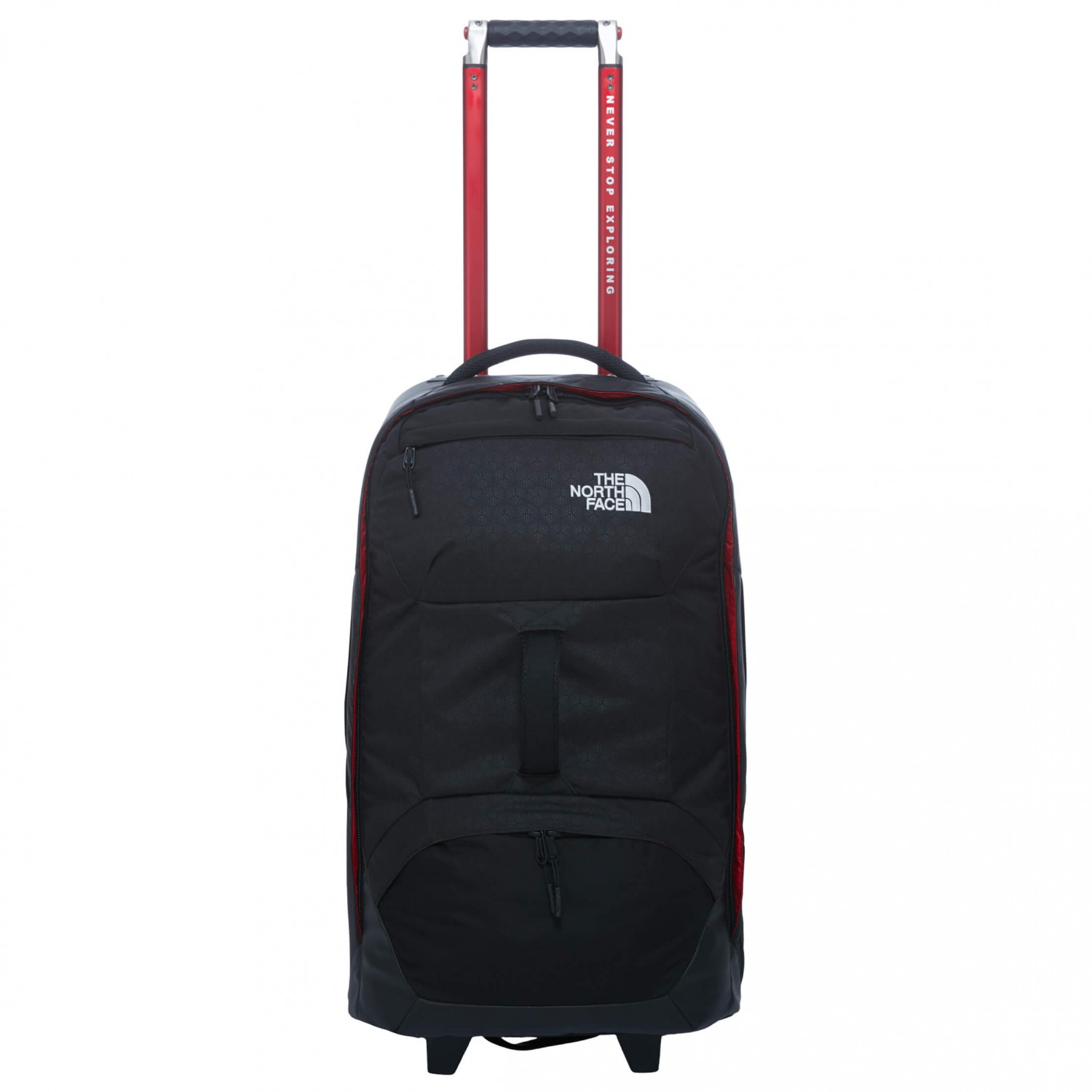 Sac De Voyage The North Face Longhaul 26 0laQNeVMGZ
