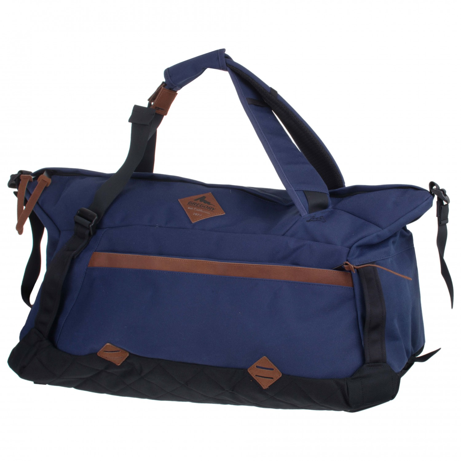 Gregory Sac de voyage Duffle M OpP1up3