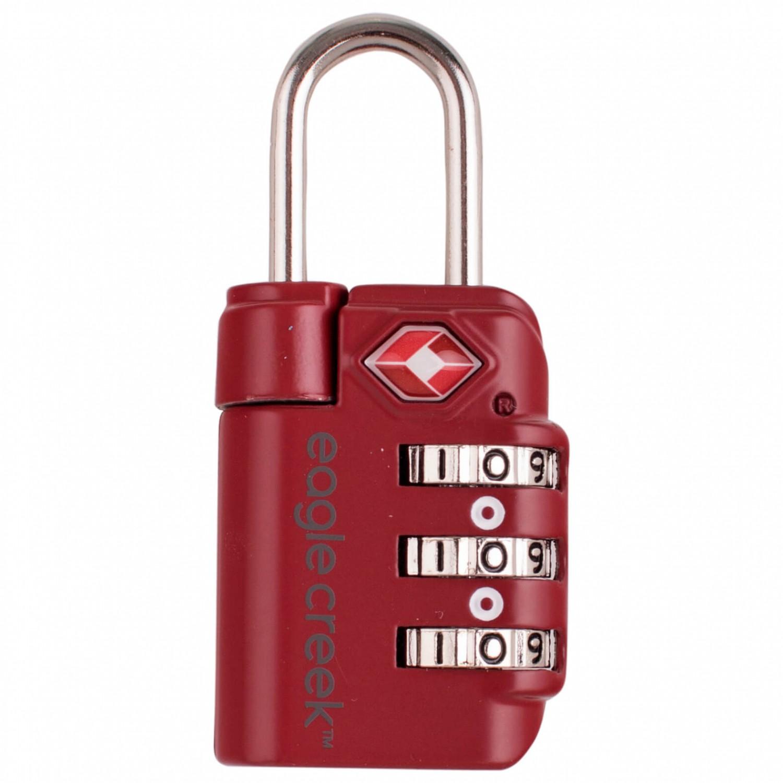 Tsa safe locks / Schofield barracks dominos pizza