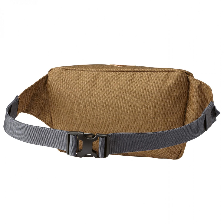 1236aaaf47e4f1 Columbia - Classic Outdoor Lumbar Bag - Hip bag ...