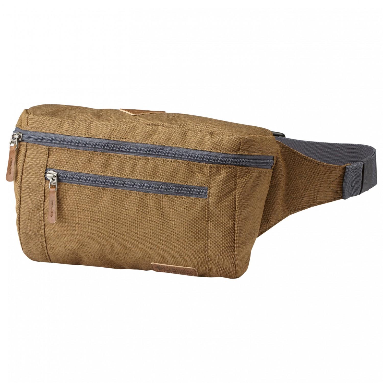 a668849d02b3dc columbia-classic-outdoor-lumbar-bag-hip-bag.jpg