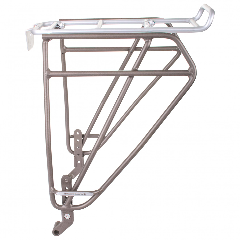 Blackburn Outpost Fat Bike Rack Pannier Free Uk