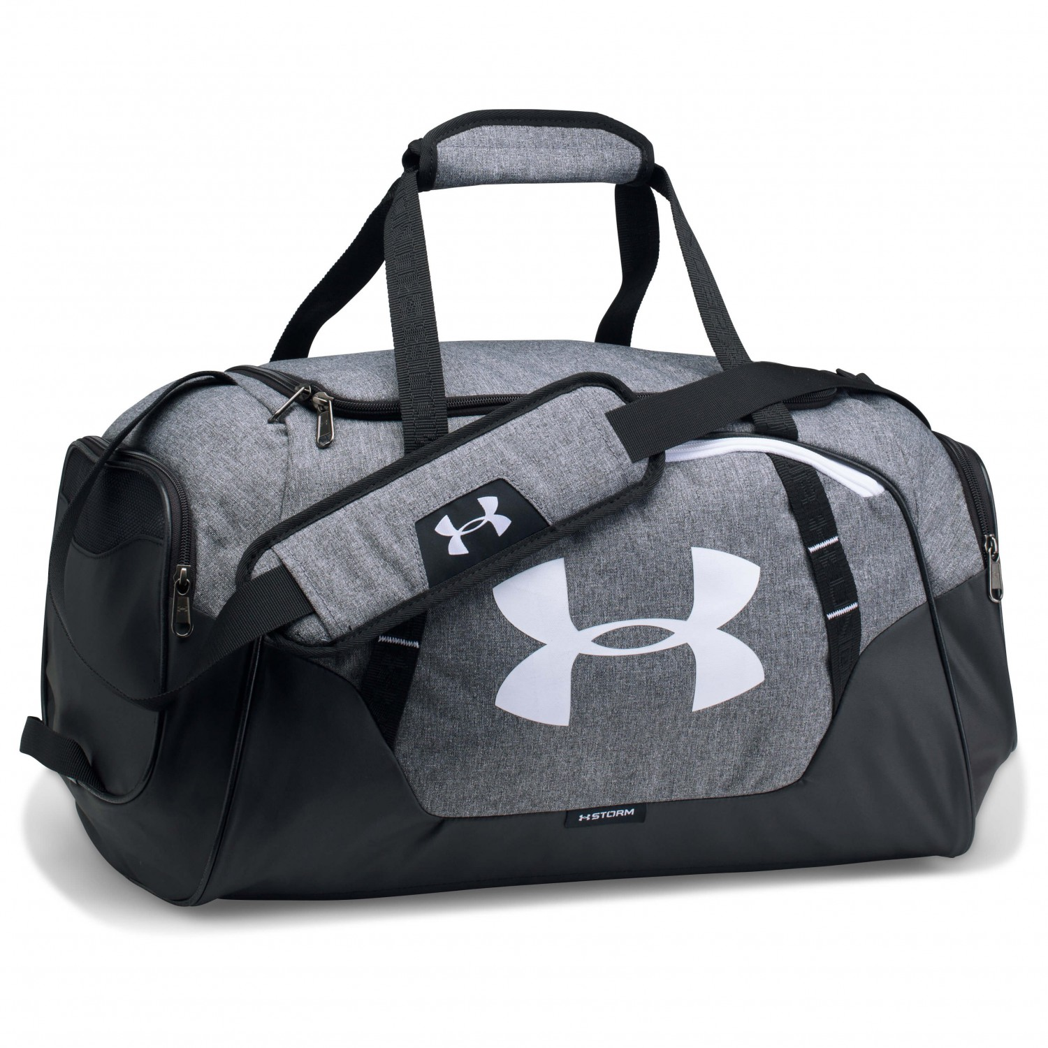 Undeniable Armour Voyage Achat Duffle De 3 Small En Sac 0 Under CPFUqw5
