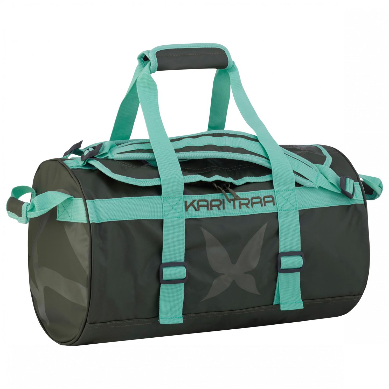 Julkaisupäivä ostaa halpaa tehdasmyymälät Kari Traa - Kari 30L Bag - Luggage - Petal | 30 l