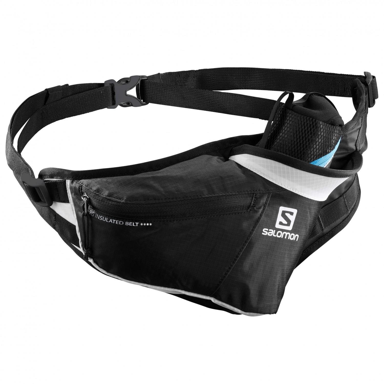 Salomon RS Insulated Belt Hüfttasche online kaufen