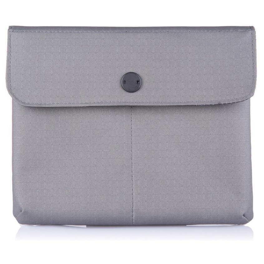 f stop gear ipad mini sleeve schutzh lle online kaufen. Black Bedroom Furniture Sets. Home Design Ideas