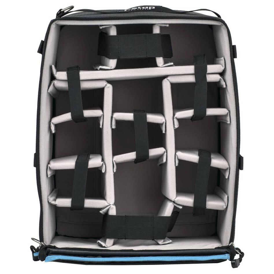 F Stop Gear Pro Large Camera Bag