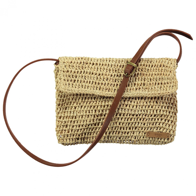 37446182da8bf Barts Tonga Bag - Shoulder Bag Women's | Buy online | Alpinetrek.co.uk