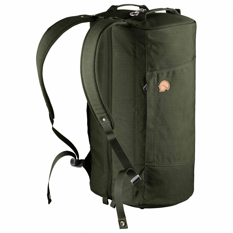 Large Laptop Bags Uk- Fenix Toulouse Handball 260d03e29cde4
