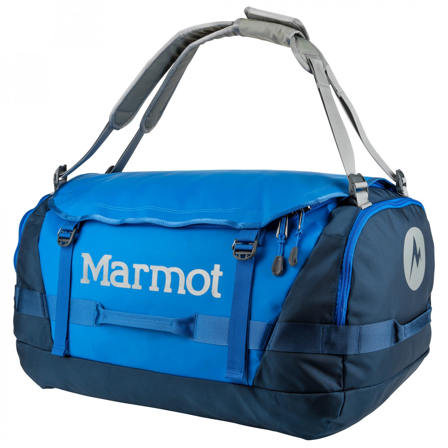 be1be7d73 Marmot Long Hauler Duffel Large - Luggage | Free UK Delivery ...