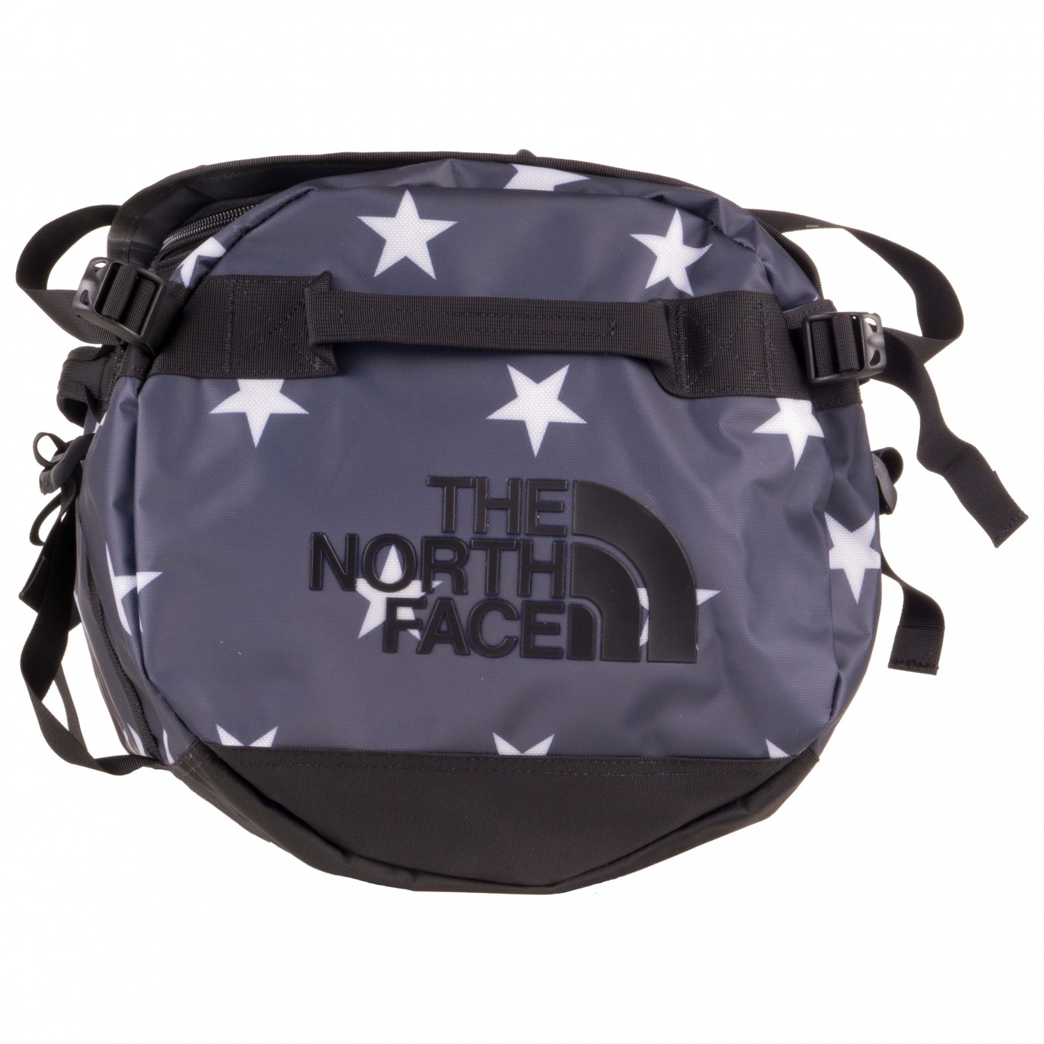 the north face ic base camp duffel 71 sac de voyage achat en ligne. Black Bedroom Furniture Sets. Home Design Ideas
