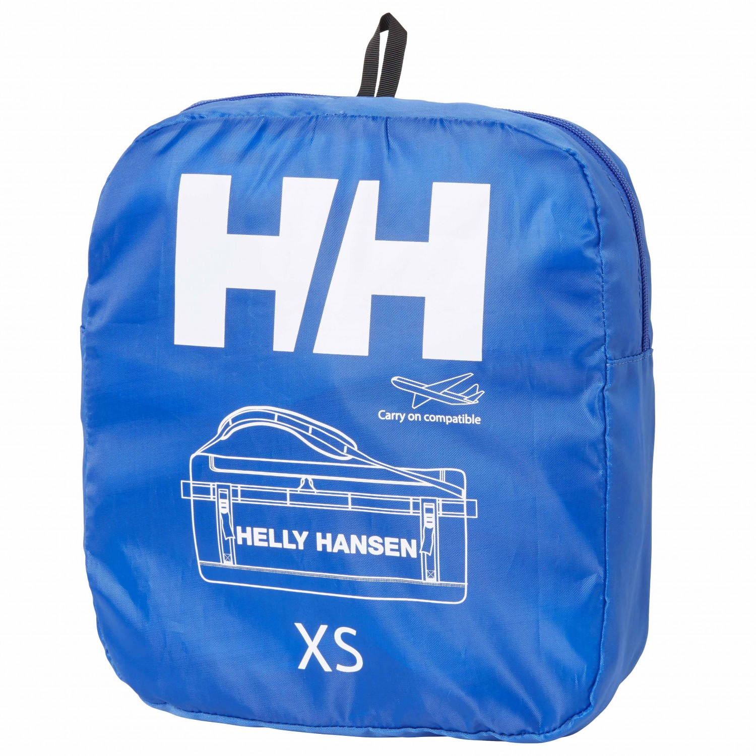 Helly Hansen HH New Classic Duffel Bag - Luggage   Buy online ... de3a9be6d8
