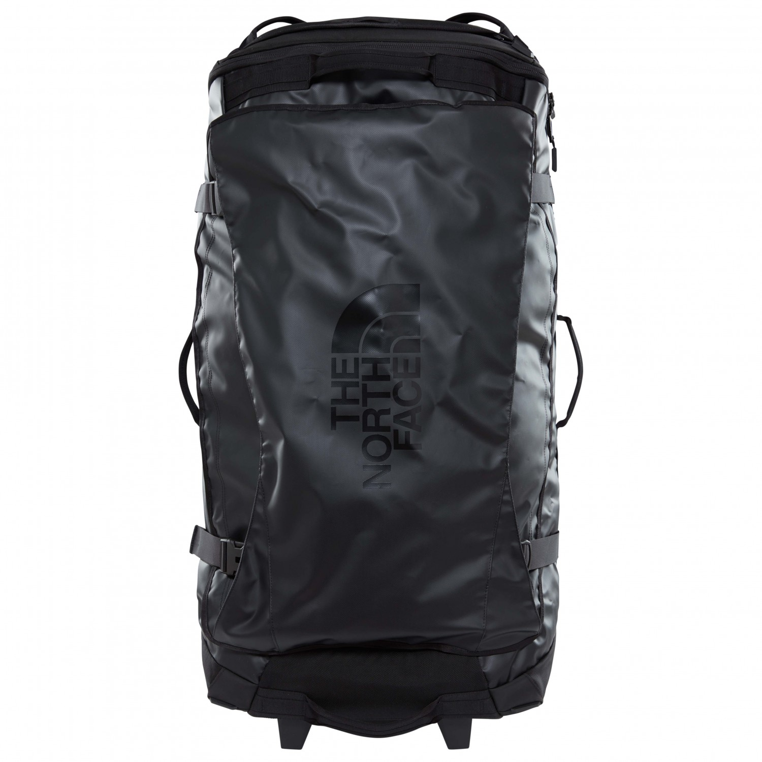 the north face rolling thunder 36 luggage free uk. Black Bedroom Furniture Sets. Home Design Ideas