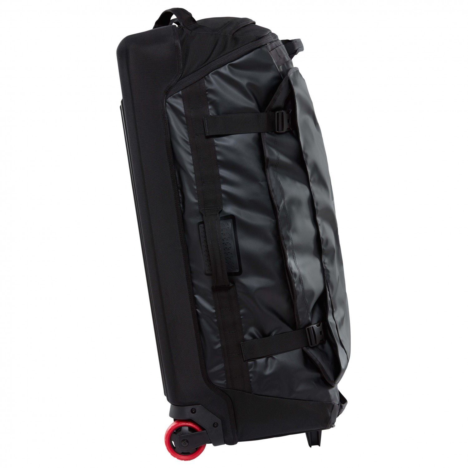 111897a833226 The North Face - Rolling Thunder 36 - Luggage