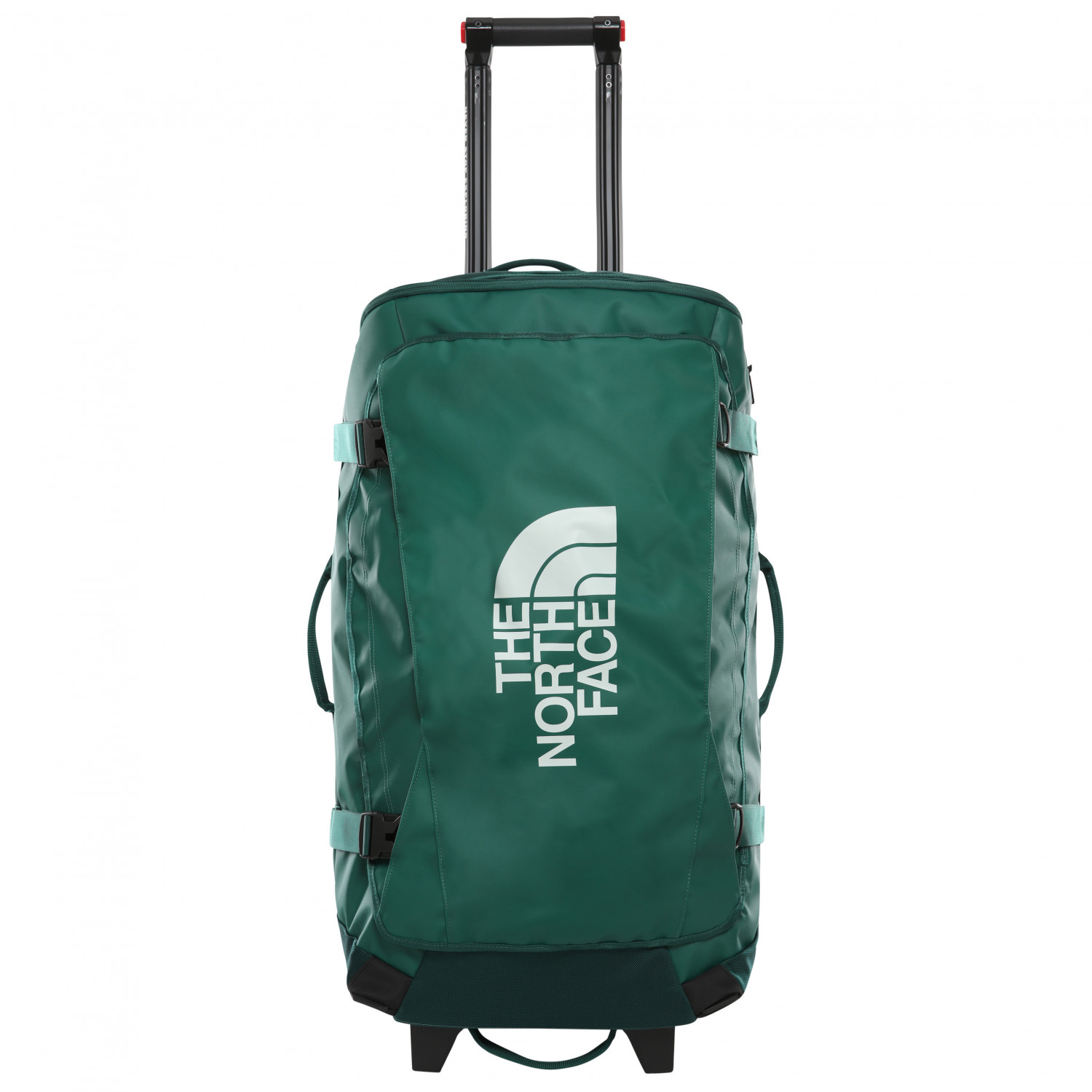 the north face rolling thunder 30 luggage free uk. Black Bedroom Furniture Sets. Home Design Ideas