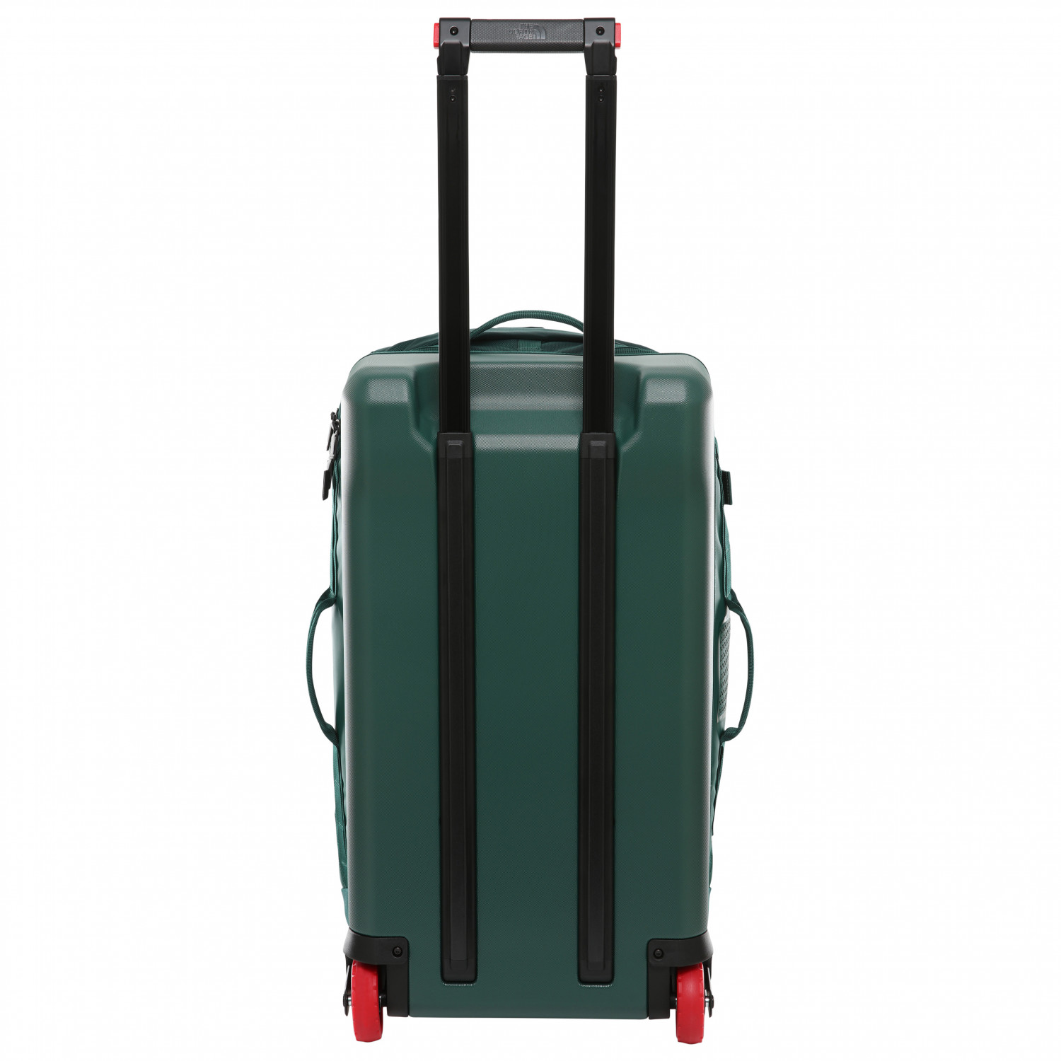 6dc572869 The North Face Rolling Thunder 30 - Luggage   Free UK Delivery ...