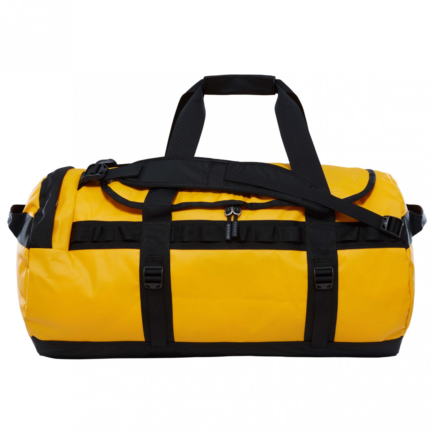 Porto Da The Borsa Base Duffel Camp Medium Face North Viaggio CqwR6B