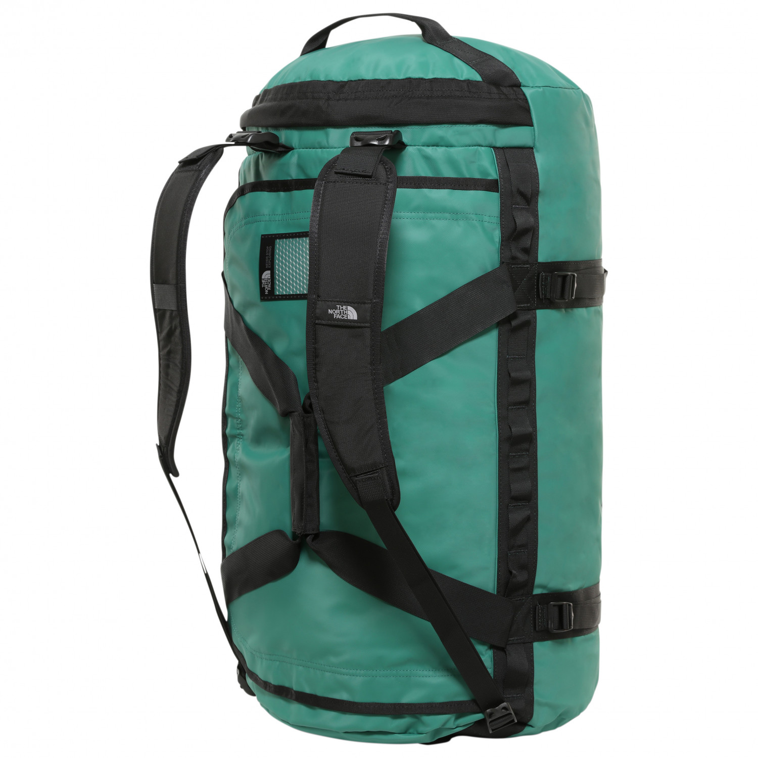 ... The North Face - Base Camp Duffel Large - Luggage ... 21815124e