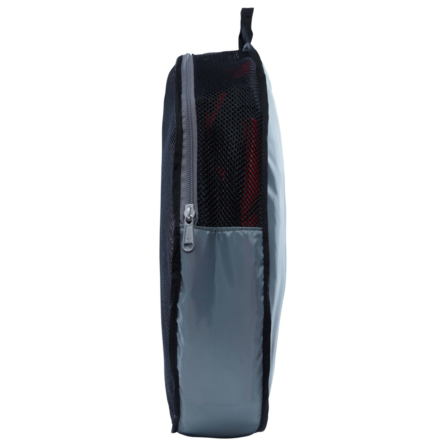 ... The North Face - Base Camp Duffel Extra Large - Luggage ... 338052c49
