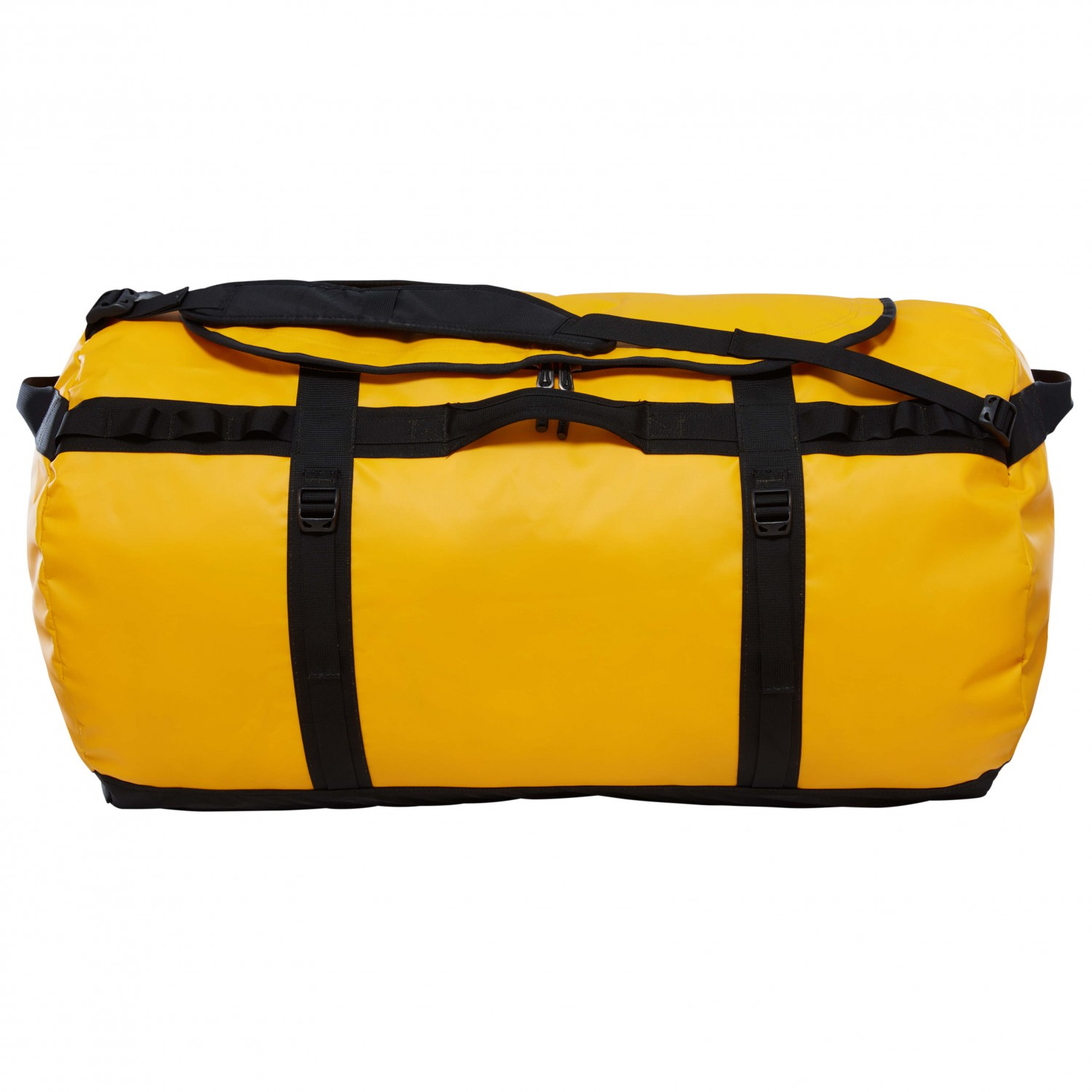 The North Face Sac de voyage Base Camp Duffel XXL GWkgezj