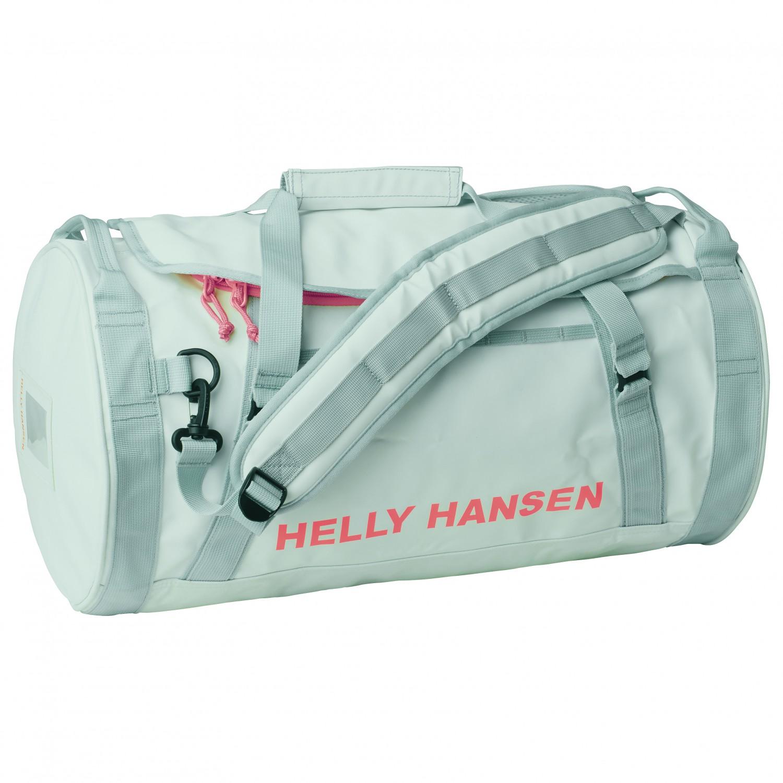 bas prix 85bd5 4c6f6 Helly Hansen Duffel Bag 2 30 - Sac de voyage | Achat en ...