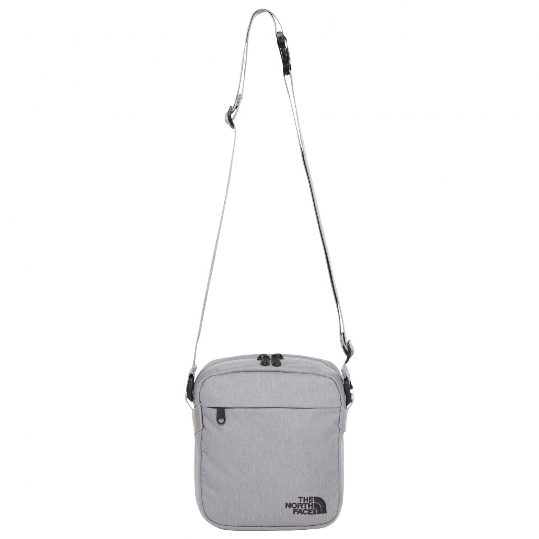 b656cfc33b3913 the-north-face-convertible-shoulder-bag-shoulder-bag.jpg