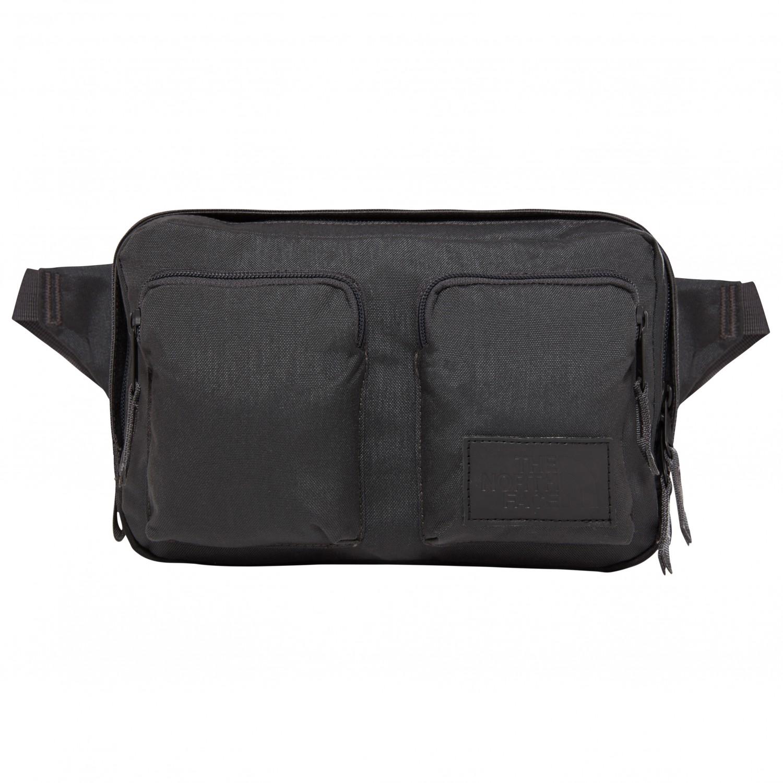 5ebf21745 The North Face - Kanga - Hip bag