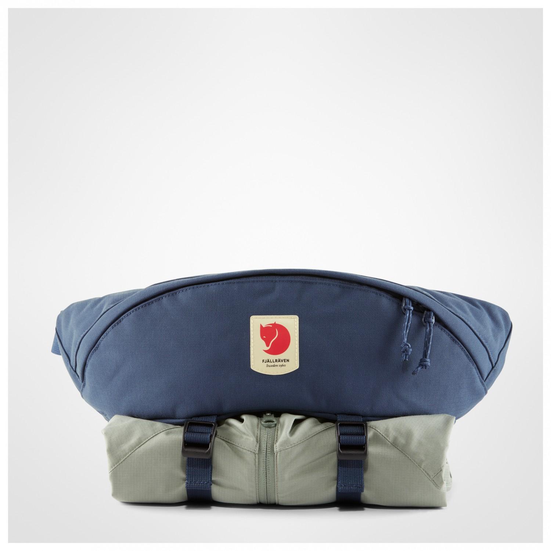 Fjällräven Ulvö Hip Pack Large Hüfttasche