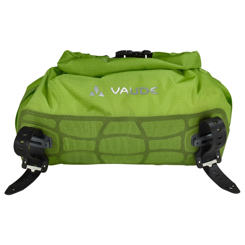 VAUDE Aqua Box Lenkertasche