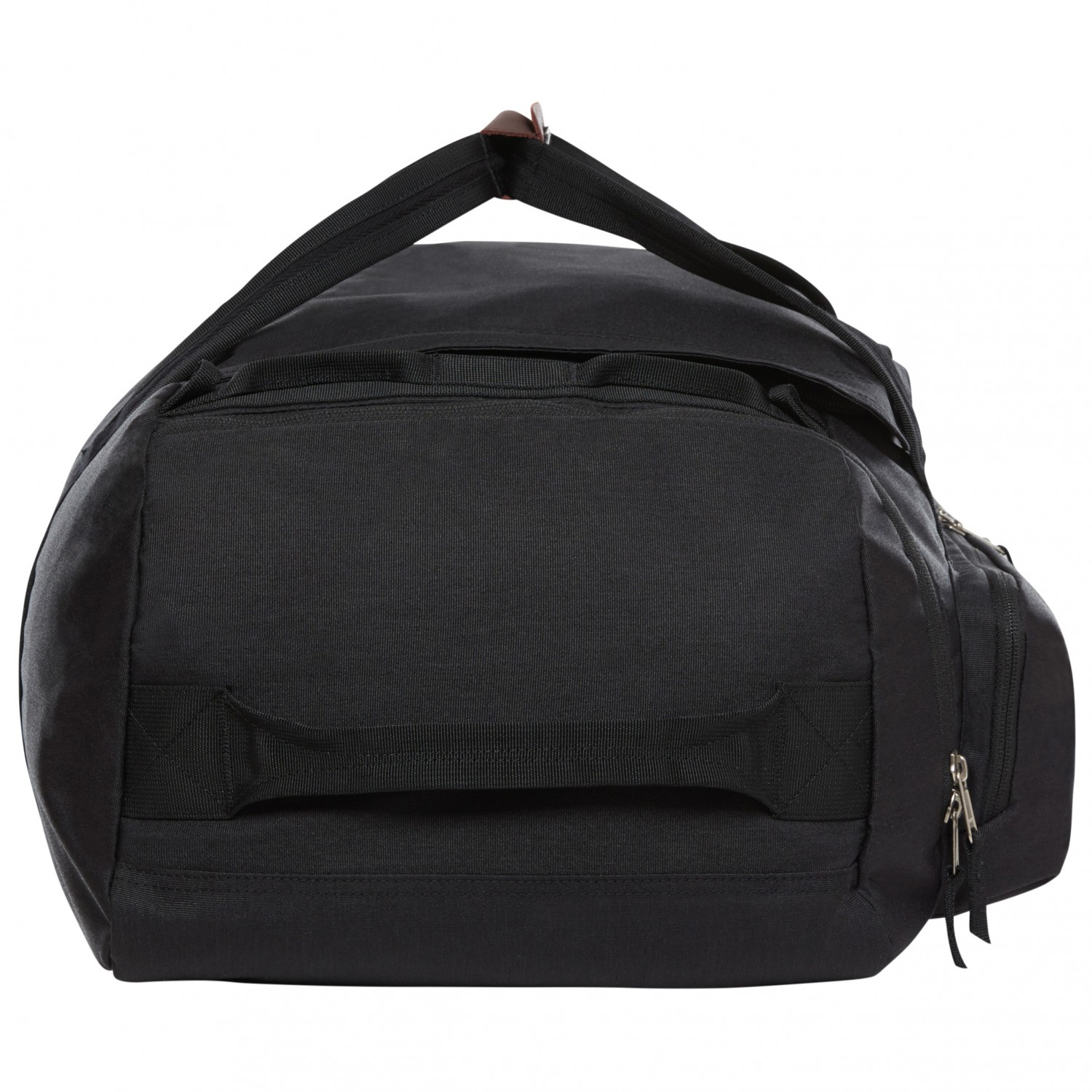 e87275638e27 The North Face Berkeley Duffel M 49 - Luggage | Free UK Delivery ...