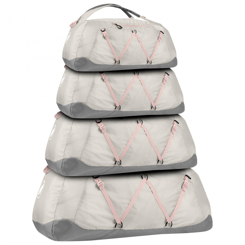 billig zu verkaufen Leistungssportbekleidung elegante Schuhe Mammut - Cargo Light - Luggage - Black | 25 l