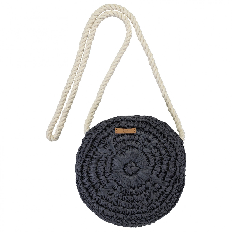 0440ab84d534d Barts Venus Shoulderbag - Shoulder Bag | Buy online | Alpinetrek.co.uk