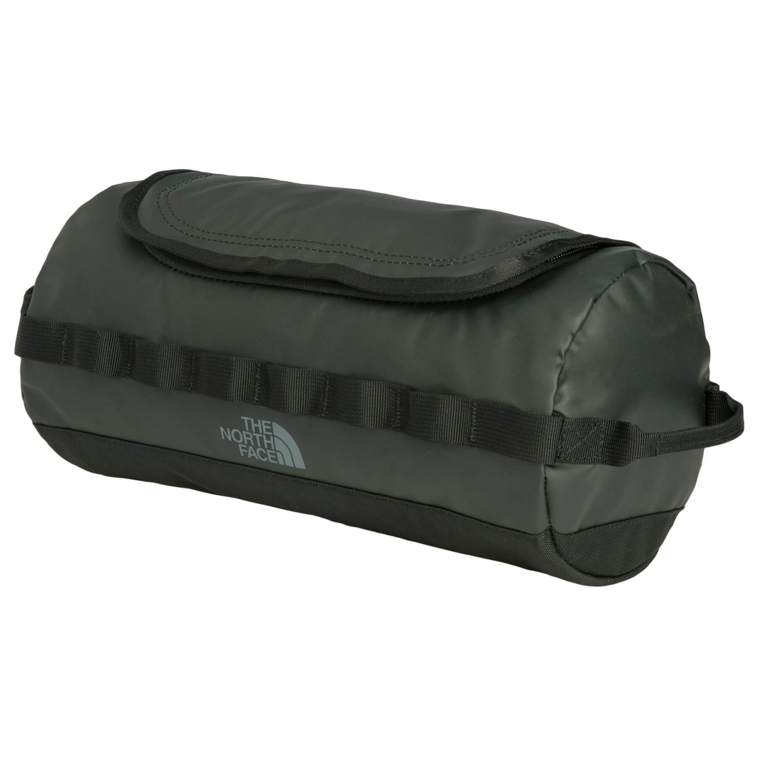 1f1847c9d95 The North Face Base Camp Travel Canister - Toiletries bag   Buy ...