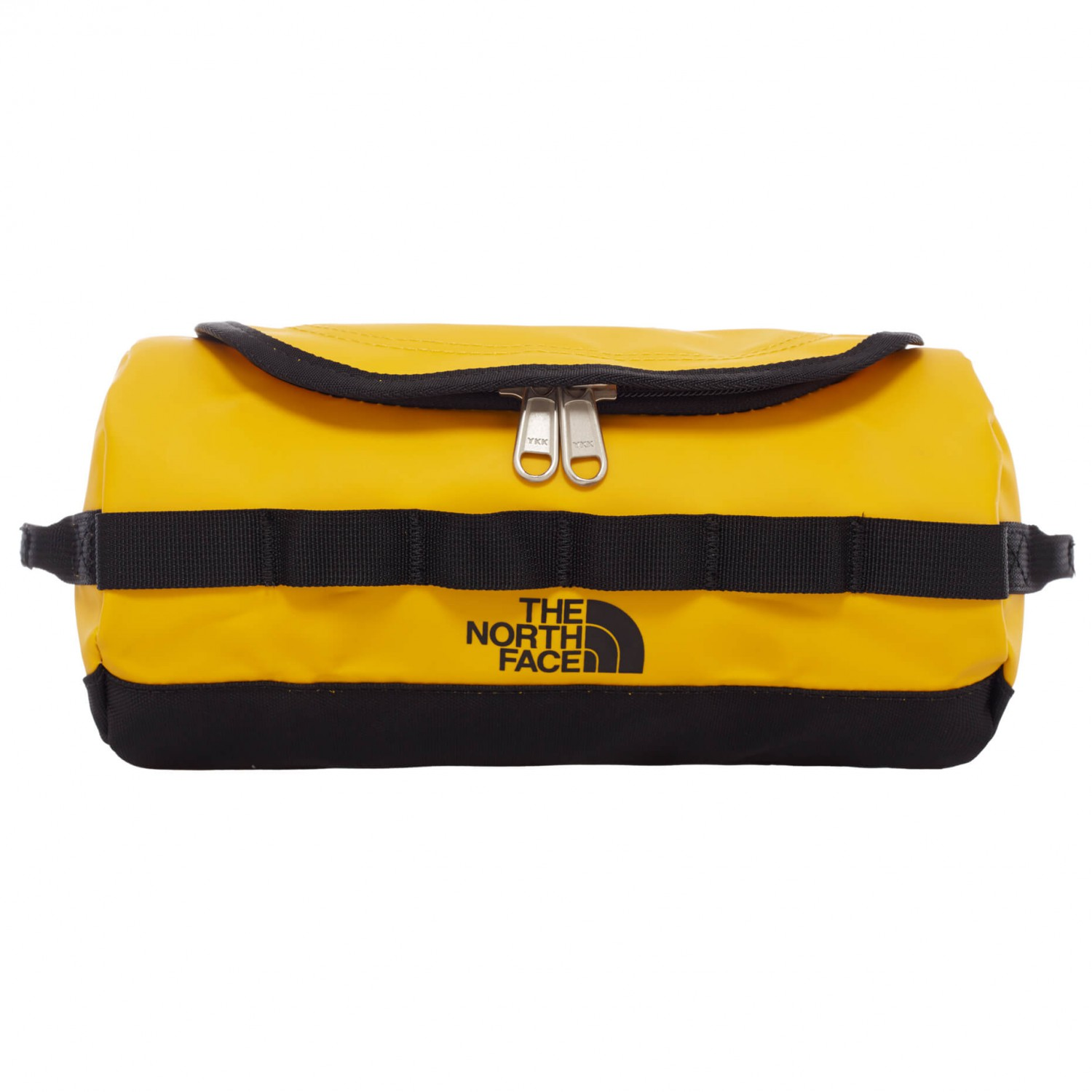 f665ec0cc The North Face Base Camp Travel Canister - Wash Bag   Buy online ...