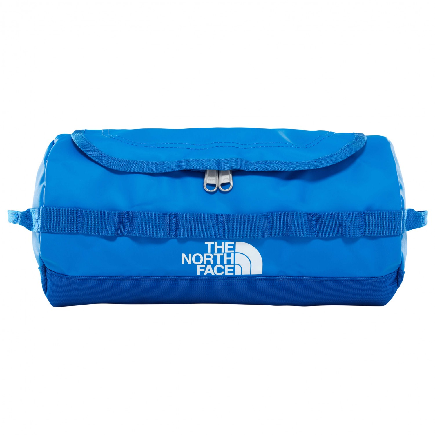 The North Face Base Camp Travel Canister Wash Bag