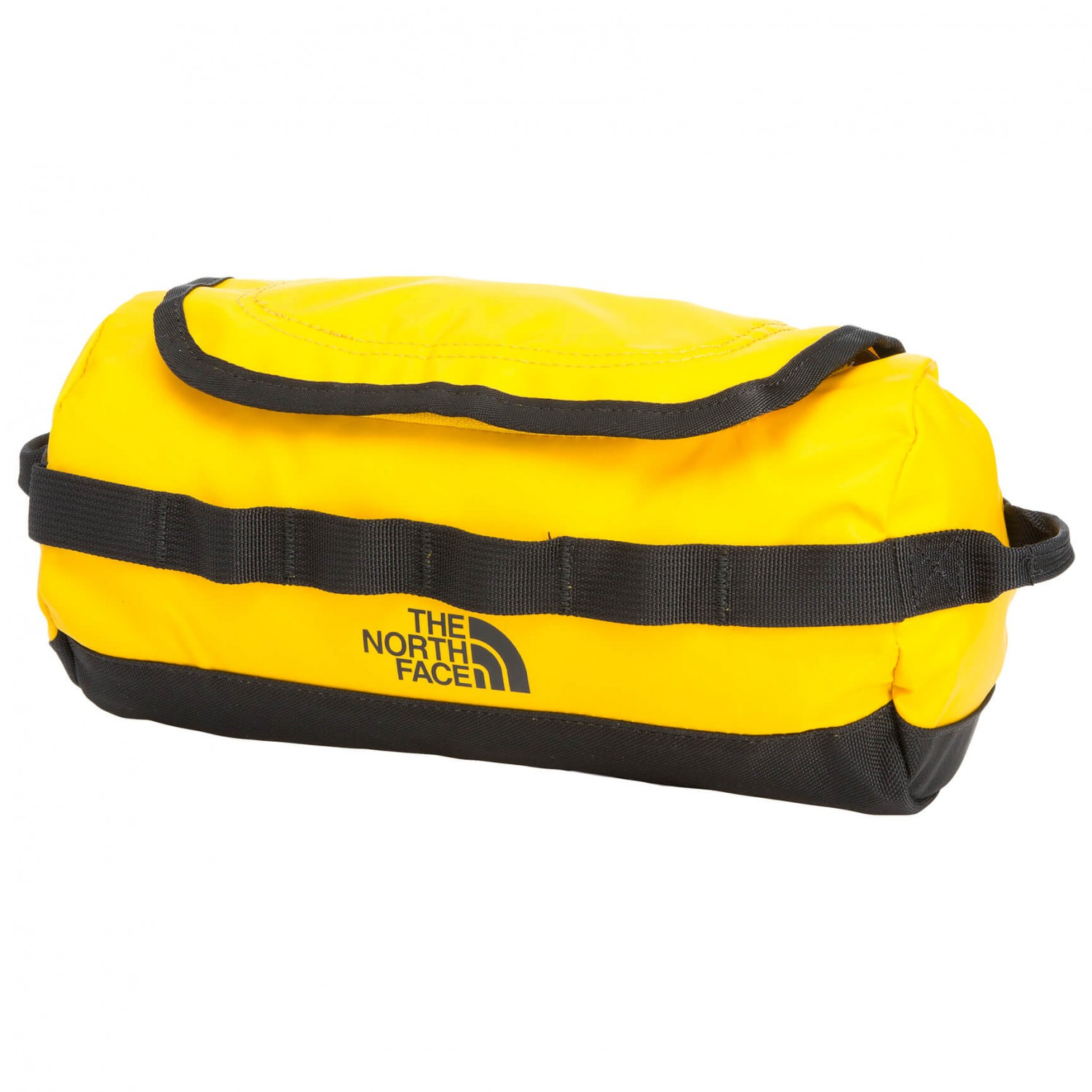 2e6171d8e90 The North Face Base Camp Travel Canister - Toiletries Bag   Buy ...