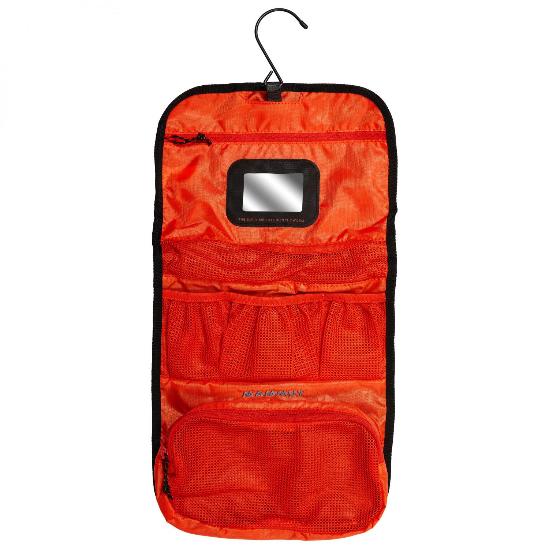 mammut-washbag-travel-wash-bags-detail-2