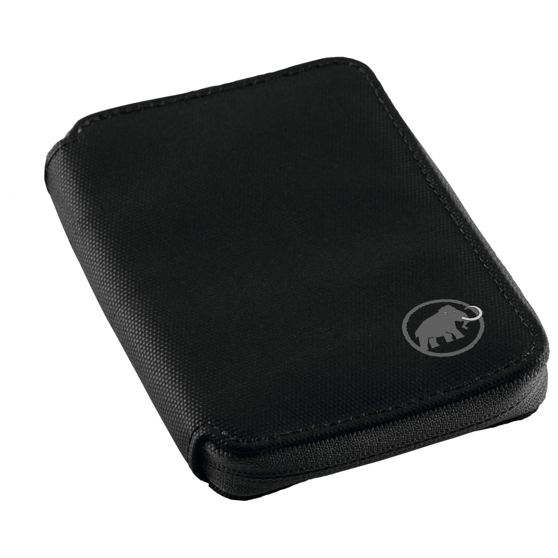 Mammut Zip Wallet - Porte-monnaie | Achat