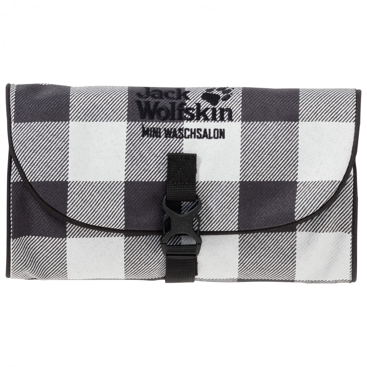jack wolfskin mini waschsalon wash bags buy online. Black Bedroom Furniture Sets. Home Design Ideas