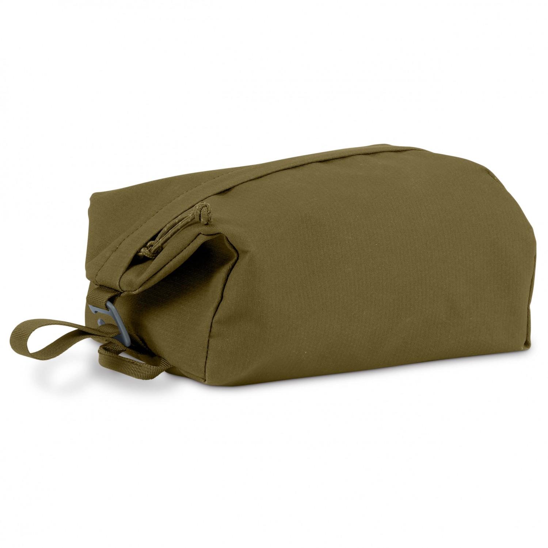 Millican Miles Wash Bag 4L - Necessär köp online  4dd267582f222