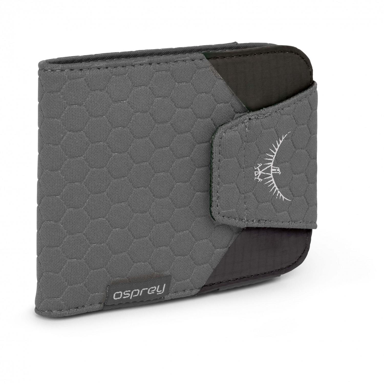 Osprey - Quicklock Rfid Wallet - Porte-monnaie