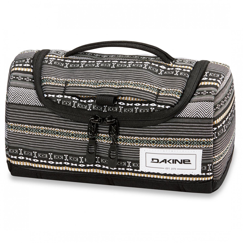 f660788b82e79 Dakine - Revival Kit MD - Wash bag