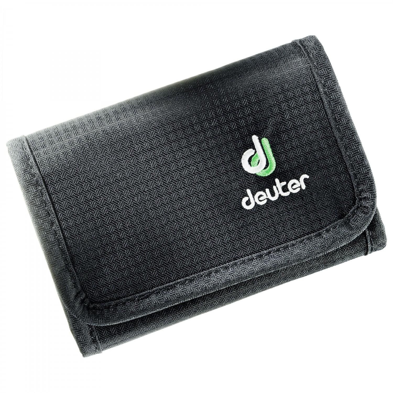 79e60ca44ac91 Deuter Travel Wallet - Geldbeutel online kaufen