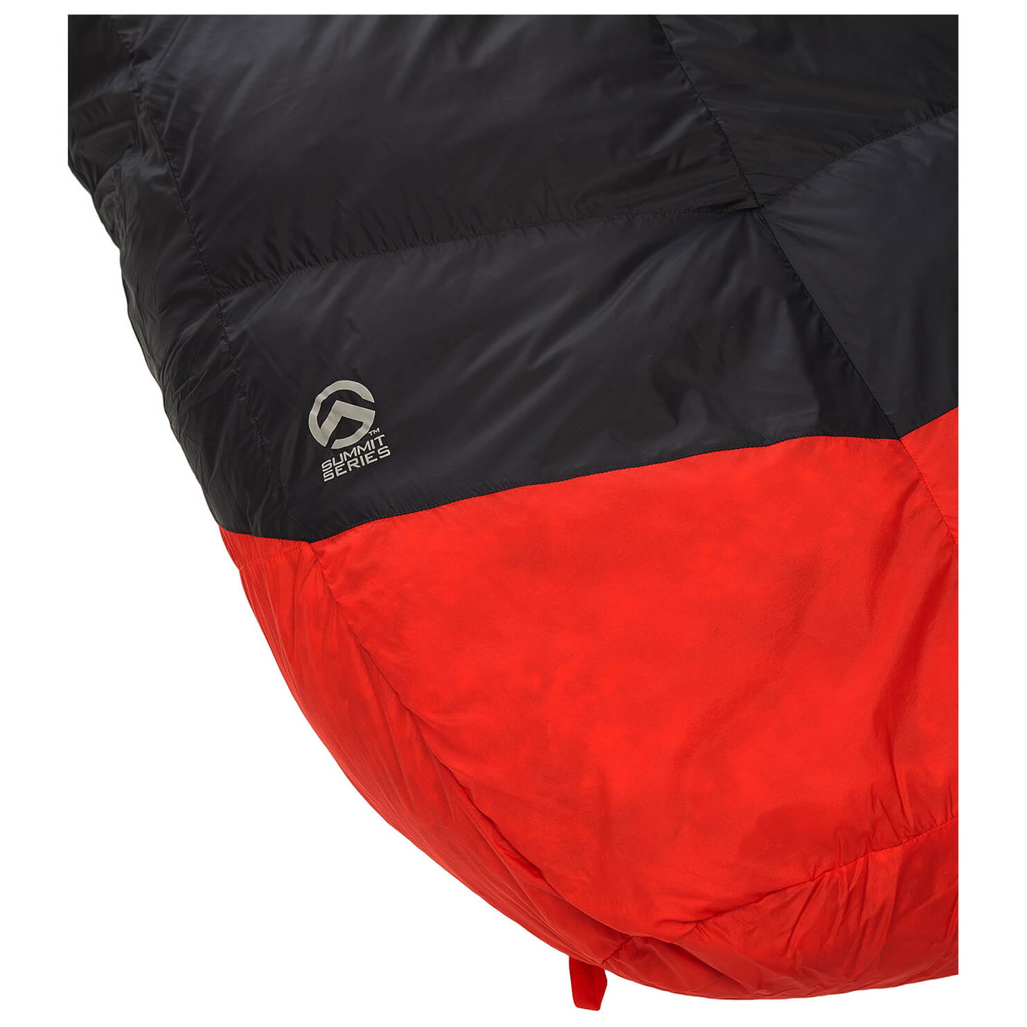 huge selection of 705a6 82b57 The North Face - Inferno -40F/-40C - Sacco a pelo in piuma