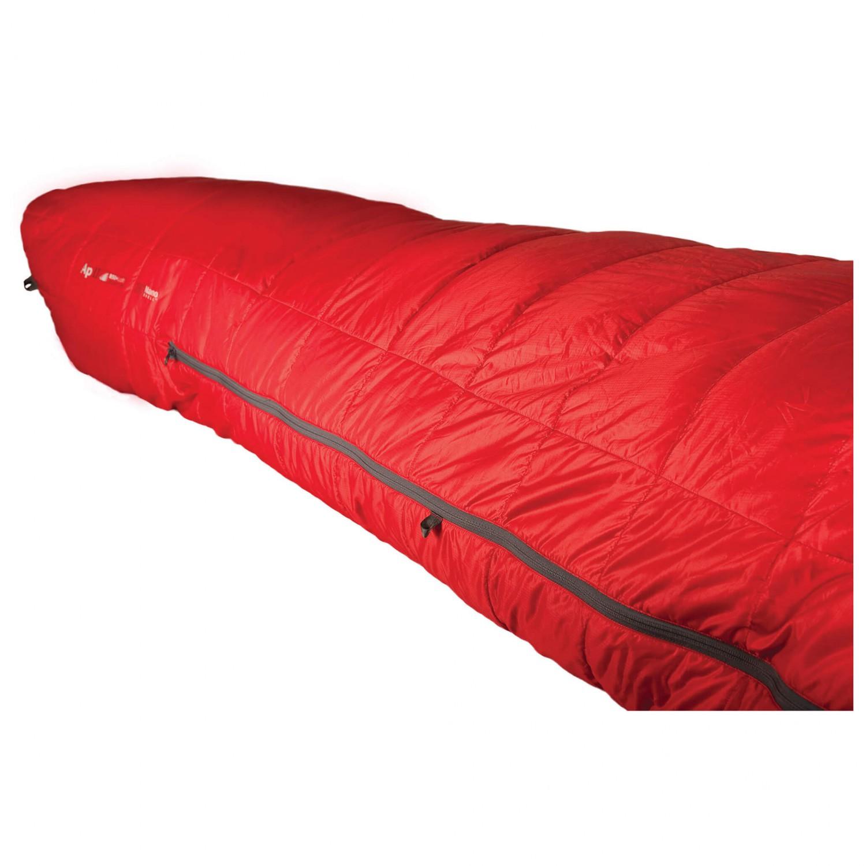 Sea To Summit Alpine Ap Ii Down Sleeping Bag