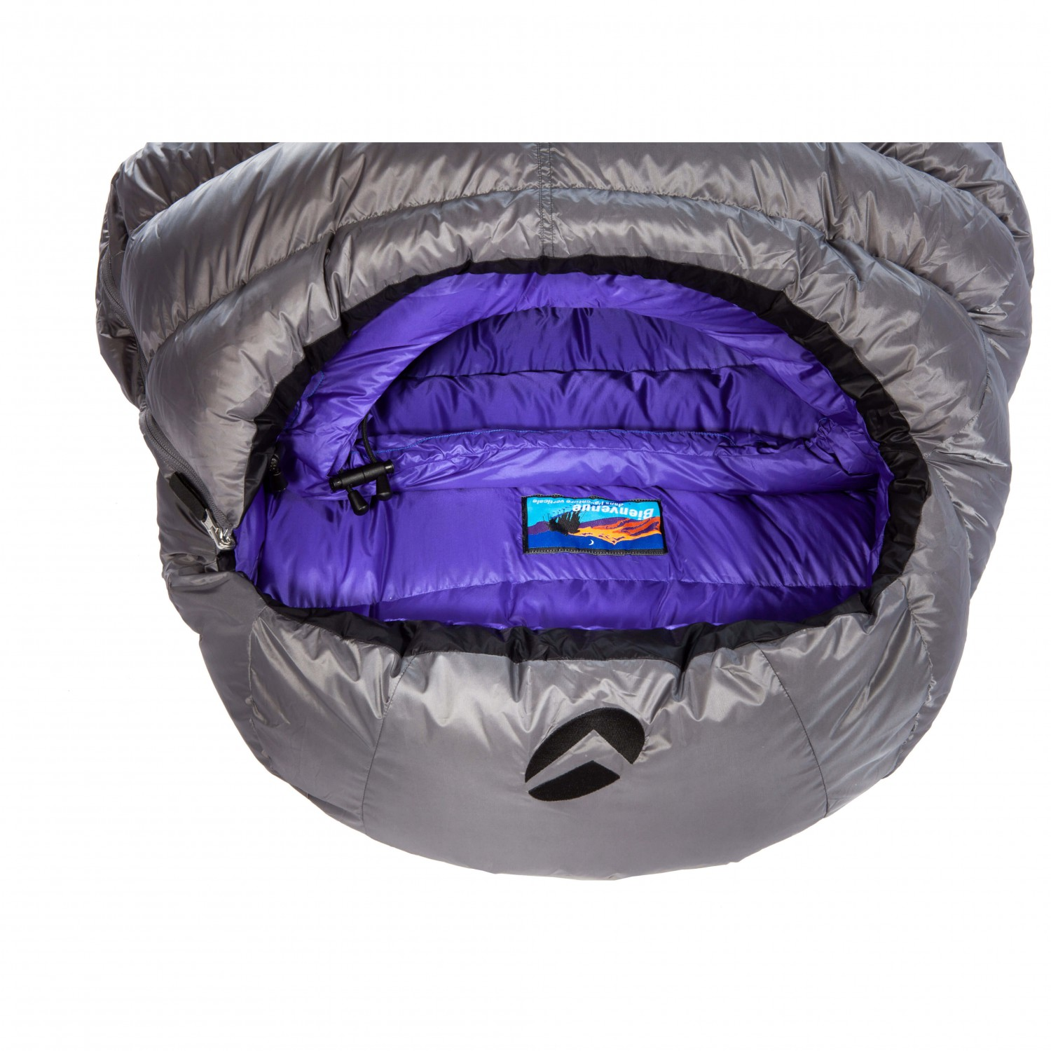 VALANDRE Sleeping Bags