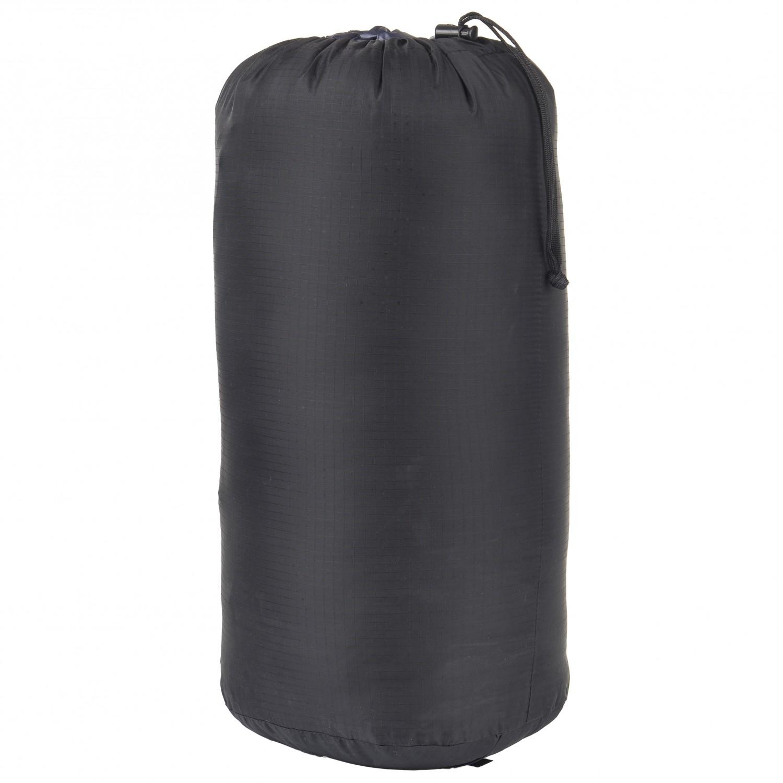 42c062afe21 Western Mountaineering Terralite Down Sleeping Bag Free Eu