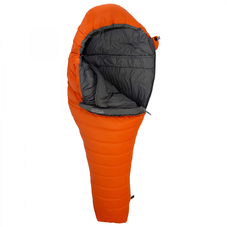 dd987076dcf Vango Venom 400 - Down Sleeping Bag