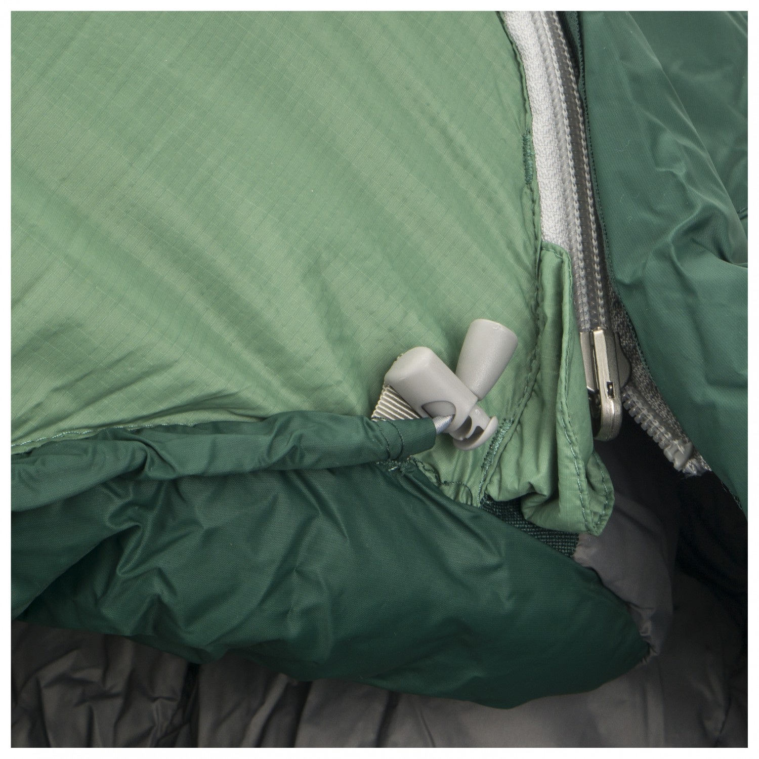 Marmot Palisade Sleeping Bag Regular